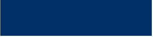 Digital Curation Institute Logo